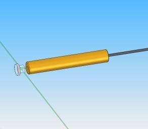 lasersplitter04